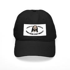 Sucker Born Again Hat (Baseball Hat)