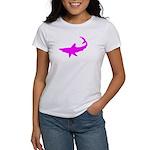 Black Shark Women's T-Shirt