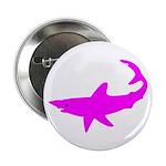 Black Shark Button