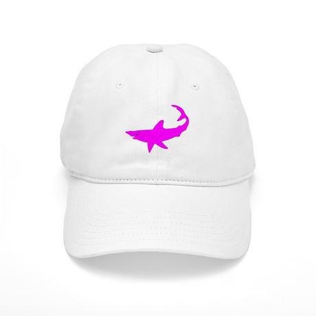 Black Shark Cap