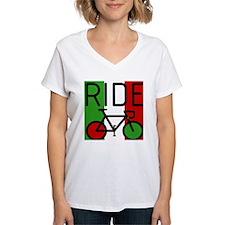 ITAL T-Shirt