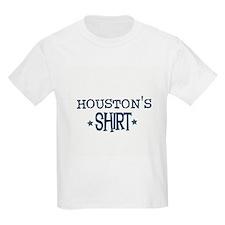 Houston Kids T-Shirt