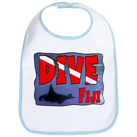 Scuba Dive Bib