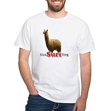 It's a Suri (Alpaca) Thing T-Shirt