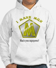 What's Your Superpower? Hoodie