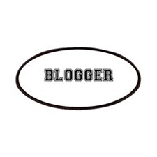 Blogger Patches