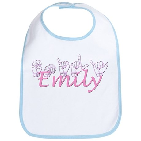 Emily Bib