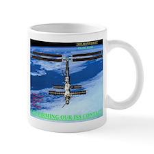 N7GCW Mug