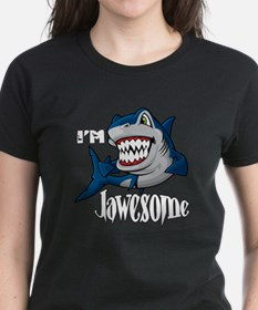 I'm Jawesome Tee