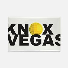 Knoxvegas v2.png Rectangle Magnet