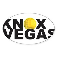 Knoxvegas v2.png Decal
