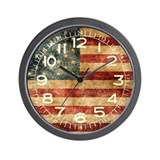 American flag Home Accessories