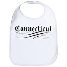 Connecticut Bib