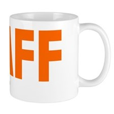 Staff (Infection) Mug