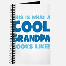 WhatCoolGrandpaLooksLike copy Journal