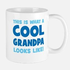 WhatCoolGrandpaLooksLike copy Mug