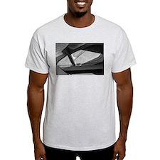 Milwaukee Art 1 T-Shirt