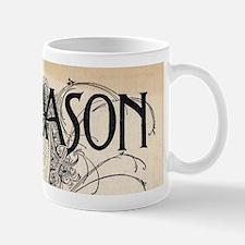 Freemason 1 Mug