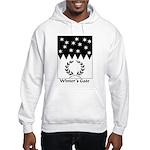 Winter's Gate Hooded Sweatshirt