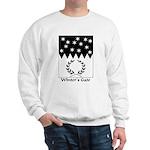 Winter's Gate Sweatshirt