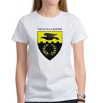 Ravensfjord Women's T-Shirt