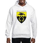 Ravensfjord Hooded Sweatshirt