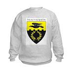 Ravensfjord Kids Sweatshirt