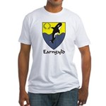Earngyld Fitted T-Shirt