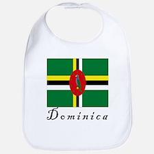 Dominica Bib