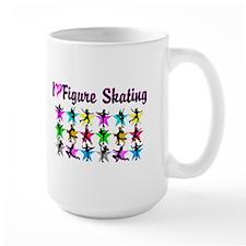 DARLING SKATER Mug
