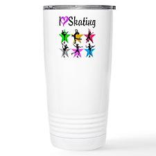 DARLING SKATER Travel Mug