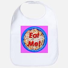 Eat Me! Bib