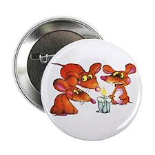 Mice Mouse Rat Rats Button