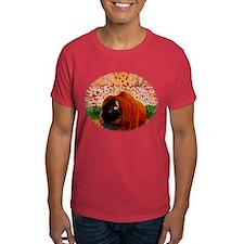 Buffalo King T-Shirt