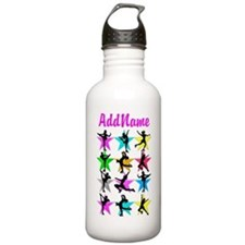 AWESOME SKATER Water Bottle