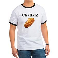 Challah! T