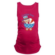 Maternity clothes 4th of july