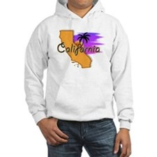 California Hoodie