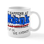 mbank.png Mug