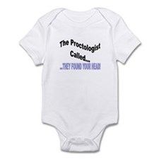 The Mr. V 141 Shop Onesie