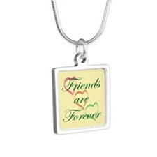 friends-forever-round.png Necklaces