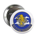 85th Flying Training SQ 2.25