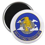85th Flying Training SQ Magnet