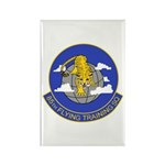 85th Flying Training SQ Rectangle Magnet (100 pack