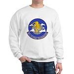 85th Flying Training SQ Sweatshirt