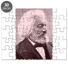 Frederick Douglass 2 Puzzle