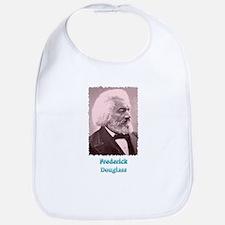 Frederick Douglass 2 w text Bib