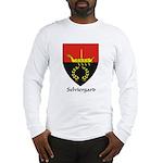 Selviergard Long Sleeve T-Shirt
