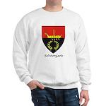 Selviergard Sweatshirt