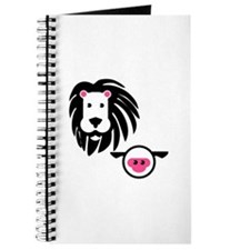 Lion and Lamb Journal